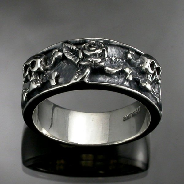 Divyas Blog Why Buy Your Husband Or Wife A Wedding Ring When You